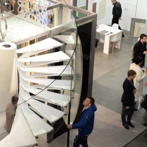 Inter Build Expo 2017